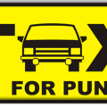 Go to the profile of Mumbai Pune Taxi Booking