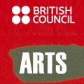 Go to the profile of Arts-British Council