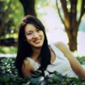 Go to the profile of Stephanie Niu