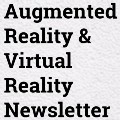Go to the profile of AR/VR News