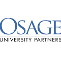 Go to the profile of Osage Univ. Partners