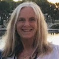 Go to the profile of Janet Lynn