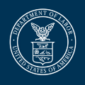 Go to the profile of US Labor Department