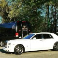 Go to the profile of limo Vancouver