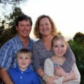 Go to the profile of Kim Crumley Walsh