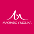Go to the profile of Machado y Molina