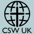 Go to the profile of CSW_UK