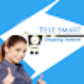 Go to the profile of Telesmart Shopping