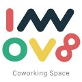 Go to the profile of Innov8 Coworking™