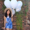 Go to the profile of Katie Chiou