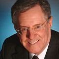Go to the profile of Steve Forbes