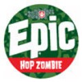 Go to the profile of Epic Beer