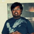 Go to the profile of Gopalakrishnan K