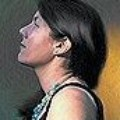 Go to the profile of Katherine Relf-Canas