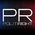 Go to the profile of @PolitiRight