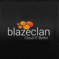 Go to the profile of BlazeClan