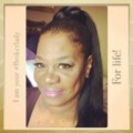 Go to the profile of Michele Jackson