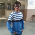 Go to the profile of PRINCE_PATEL