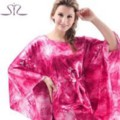 Go to the profile of She Insilk