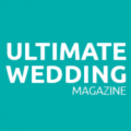 Go to the profile of Ultimate Wedding Mag