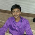 Go to the profile of Darshan S Jagaluru