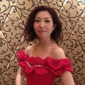 Go to the profile of 伊藤綾(Jazz Vocal)