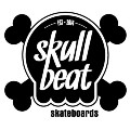 Go to the profile of SkullBeat Skateboards