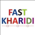 Go to the profile of Fastkharidi