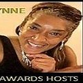 Go to the profile of Robinlynne Mabin