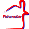 Go to the profile of PinturasKar