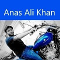 Go to the profile of Anas Ali Khan