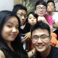 Go to the profile of Duc Phung Huu