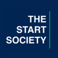 Go to the profile of The Start Society