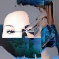 Go to the profile of Diana Dobrut