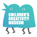 Go to the profile of Creativity Museum