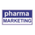 Go to the profile of PharmaMKT