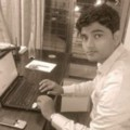 Go to the profile of Shahnawaz Alam