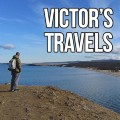 Go to the profile of Victor's Travels