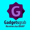 Go to the profile of Gadgets Grab