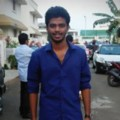 Go to the profile of Sujith Chandran