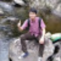 Go to the profile of Truong Quang Noi