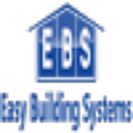 Go to the profile of Easy Buildings