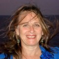Go to the profile of Laurie F. Schwartz