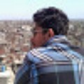 Go to the profile of Adeel Iqbal