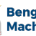 Go to the profile of Beng Chuan