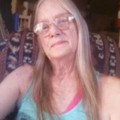 Go to the profile of Barbara Lukeman