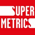 Go to the profile of Supermetrics