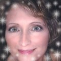 Go to the profile of Cindi~Rose Soutter