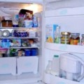 Go to the profile of NYTFridge