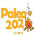Go to the profile of Paleo202